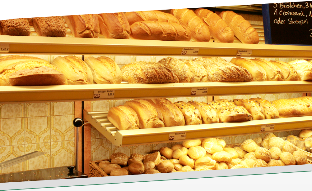 Bäckerei Düsing in Schapen (Emsland)